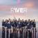 BNK48 - River