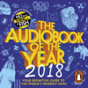 No Such Thing As A Fish - The Audiobook of The Year (2018)  artwork