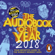 No Such Thing As A Fish - The Audiobook of The Year (2018)