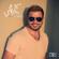 Amr Diab - Kol Hayaty (Deluxe Edition)