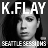 Seattle Sessions - EP