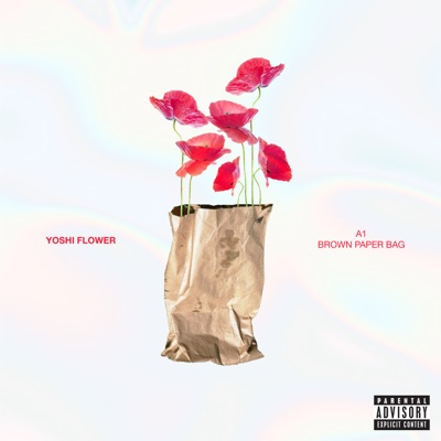 Brown Paper Bag - Single MP3 Download