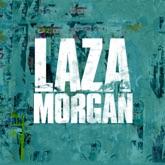 Laza Morgan - EP