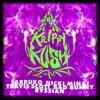 Farruko, Nicki Minaj & Bad Bunny - Krippy Kush (Travis Scott Remix) [feat. Travis Scott & Rvssian] artwork