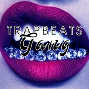 Trap Murda - Trap Beats Gang
