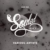 Souled Records, Vol. 1