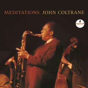 Meditations Mp3 Download