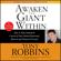 Tony Robbins - Awaken the Giant Within (Abridged)