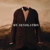 Mt. Desolation - State of Our Affairs artwork