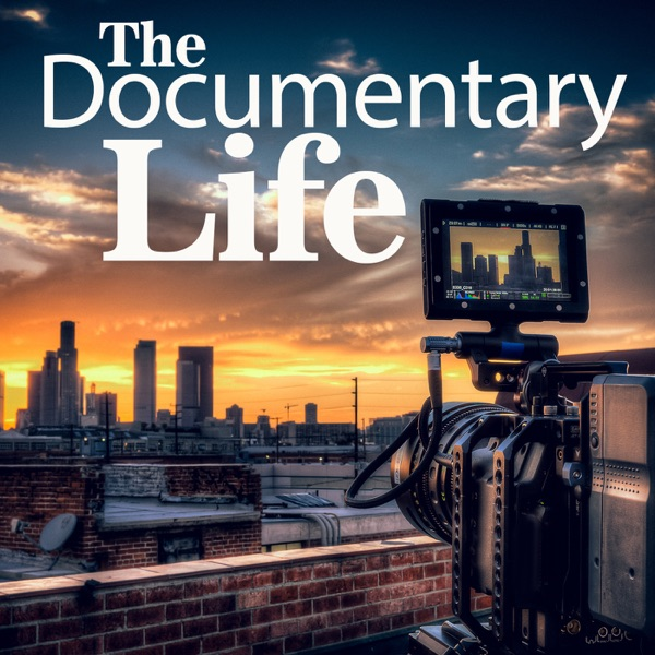 The Documentary Life | Filmmaking | Documentary Films | Documentary Filmmaking | How to Make a Documentary Film | Chris Parkh
