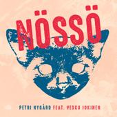 Nössö (feat. Vesku Jokinen)