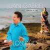 Los Dúo (Deluxe Version) - Juan Gabriel