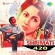 Shrimati 420 Original Motion Picture Soundtrack Single
