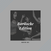 Hoy Cerramos Boliche (feat. Mü5)