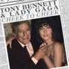 Tony Bennett & Lady Gaga - I Won't Dance