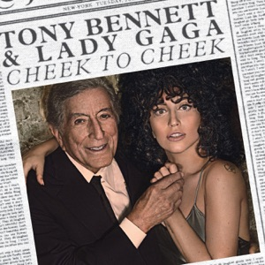 Cheek to Cheek Mp3 Download