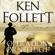 Ken Follett - Operation Ørneflugt