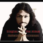 Singles: The Album