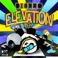 Elevation - EP