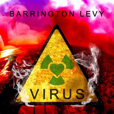 Virus - Single - Barrington Levy