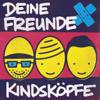 Deine Freunde - Hausaufgaben artwork