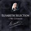 Elisabeth Selection ~('98)Cosmos~