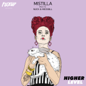 Higher Level Mistilla, Nuck & Meckbill