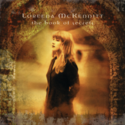 The Book of Secrets - Loreena McKennitt - Loreena McKennitt