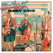 Daily J - Sunny Days