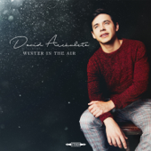 Winter In The Air-David Archuleta