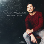 Glorious - David Archuleta - David Archuleta