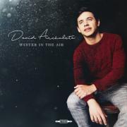 Glorious - David Archuleta - David Archuleta