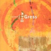 Drew Gress - Aquamarine
