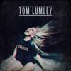Crawling - Tom Lumley