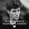 Wincent Weiss - Kaum erwarten Grafik