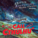 H. P. Lovecraft - The Call of Cthulhu (Original Recording)