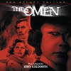 The Omen The Deluxe Edition