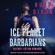 Ruby Dixon - Ice Planet Barbarians: Ice Planet Barbarians, Book 1