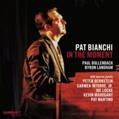 Pat Bianchi - Four in One (feat. Joe Locke & Carmen Intorre Jr.)