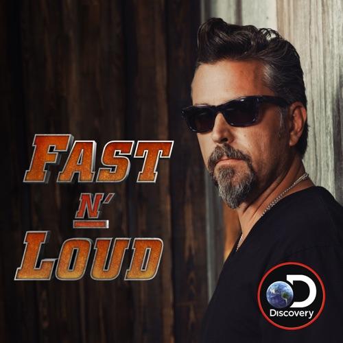 fast n 39 loud season 13 wiki synopsis reviews movies rankings. Black Bedroom Furniture Sets. Home Design Ideas