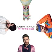 Jukebox The Ghost - Fred Astaire