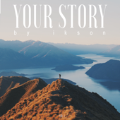 Your Story, Vol. 1