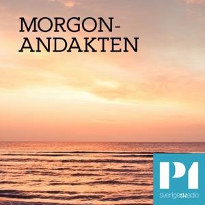 Morgonandakten