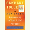 A New Earth: Awakening Your Life's Purpose (Unabridged) AudioBook Download