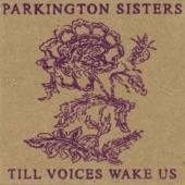 Parkington Sisters - Sailor Song