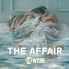 The Affair, Season 4 wiki, synopsis