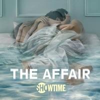 The Affair, Season 4