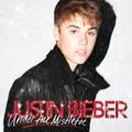 Norway Top 10 Christmas Songs - Mistletoe - Justin Bieber