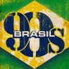Brasil 90s