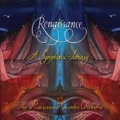 Renaissance - Grandine Il Vento